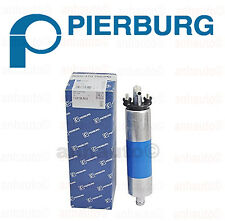 Pierburg  Electric Fuel Pump Mercedes W124 R129 W140 R170 W202 W210 W463