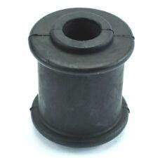 Buchse Stabilisator hinten Gummi CHRYSLER PT CRUISER 01-09