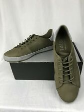 CREATIVE RECREATION Carda Lo Military Grey Shoes MENS 1410 FASHION SNEAKERS 11M