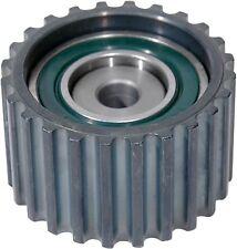 Engine Timing Idler Sprocket-Timing Belt Pulley Right Gates T42024