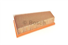 Bosch 1457433555 OE Replacement Air Filter NEW