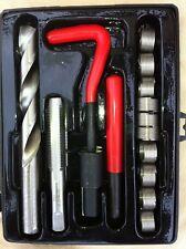 HELICOIL TYPE THREAD REPAIR KIT M12  x 1.50mm 2747