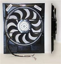 32 Ford Electric Fan and Shroud Combination / 70 Amp relay / thermostat kit