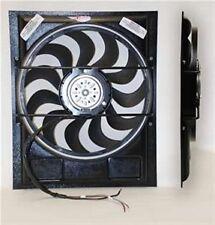 1955 - 1957 T Bird Electric Fan and Shroud Combination CCI 1770