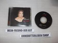 CD Ethno Mane - Fado Subtil (13 Song) SUNSET / MELODIE DISTR
