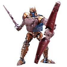 Takara Tomy Transformers Masterpiece MP-41 Dinobot (Beast Wars) Japan version