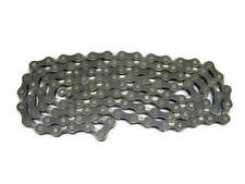 """Vintage Sachs Sedis Chain 1/2"""" x 3/32 114L + Pin NOS (935)"""