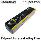Kodak Dental Carestream E-speed  #2 Periapical X-Ray film 150pcs box