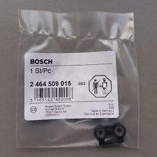 Essence Capteur de température dieselpump AUDI 100 C4 A6 C4 A6 Avant 2.5TDI