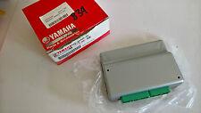 Original Yamaha CDI ECU 5VS-85940-00 FJR1300 03-05 Electrónico Unidad De Control