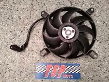 ventola radiatore radiator fan yamaha fz6 fazer s1 04-07