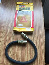 Brake Hose Front LH or RH Ford Scorpio 95-98