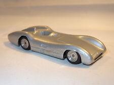 marklin MERCEDES RACING CAR - 8010