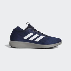 Adidas herren sneaker blau g28202 40 EU