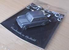 Austin 1100 Mk3  - von Prideindetails als Schlüsselanhänger