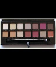 New Anastasia Beverly Hill Modern Renaissance Eyeshadow Palette From AU Stock