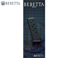 Beretta Model 21 Bobcat .25 Acp 8 Round Magazine Jm25 Fast Ship
