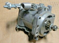 Engine Governor In Lawn Mower Parts & Accessories for sale