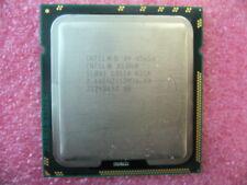 QTY 1x INTEL Six-Cores CPU X5650 2.66GHZ/12MB 6.4GT/s QPI LGA1366 SLBV3