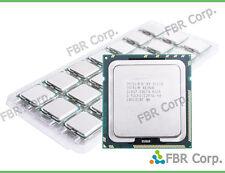 MINT Intel Xeon X5670 SLBV7 6-Core 2.93GHZ 12MB 6.4GT/S LGA 1366 Processor CPU