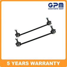 Rear Anti Roll Bar Drop Stabiliser Links x2 Fit for Ford Mondeo Mk3 2.0 2.2 TDCi