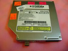 HP DV6736NR  Laptop 449935-001 - DVD-RAM DVD Multidrive/ Recorder (No Bezel)