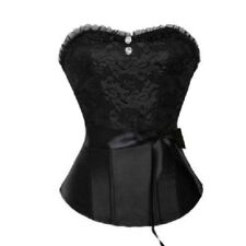 252d6b26193 Zip Basques   Corsets for Women for sale