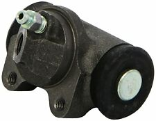 To Fit Peugeot 104 309 504 Renault 9 11 18 Rear Axle Right Brake Wheel Cylinder