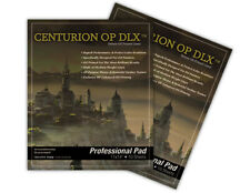 """Centurion Deluxe Oil Primed Linen Pad 11x14"""""""