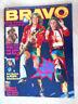 Bravo 39/1975 ABBA, Suzi Quatro, Alice Cooper  - TOP