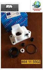 Gear Lever Repair Kit For Fiat Seicento Bravo Brava Marea Alfa Romeo 147 156 166