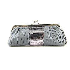 La Regale Women s Handbags and Purses  7c998295ff391