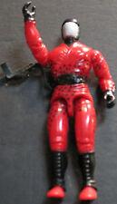 Vintage - GIJOE Slice v1 Cobra Ninja Swordsman 1992 Series 11