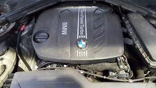 2012 BMW 3 SERIES 2.0 DIESEL N47D20O1 (N47D20C) ENGINE 90 DAY GUARANTEE