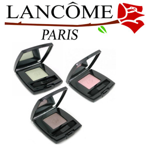 Lancome Ombre Absolue Eyeshadow Choose Your Shade