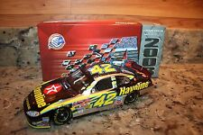 JAMIE MCMURRAY #42 2003 INTREPID HAVOLINE / ROOKIE OF THE YEAR 1:24 ACTION CWC