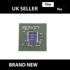 Nuevo Nvidia Nf-g6100-n-a2 Chip Bga GPU 2012 +