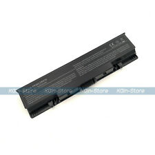 Battery for Dell Inspiron 1520 1521 1720 1721 530s Vostro 1500 1700 FP282 GR986