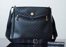 Black Rioni Purse Bag Women