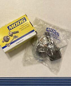 Moog K80197 Ball Joint Quality OEM - NIB!