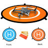 Landing Pad Helipad Foldable for DJI Phantom 4 3 Mavic Pro Drone RC Quad