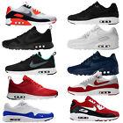 Nike Air Max 90 Neu Herrenschuhe