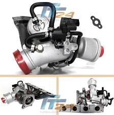 NEU! Turbolader# AUDI => A4 A6 # 2.0 TFSi +quattro 125kW-162kW # 53039880106