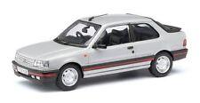 Corgi Peugeot Contemporary Diecast Cars, Trucks & Vans