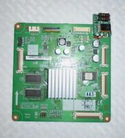 SAMSUNG MODEL  HP-T5054 X/XXA  LOGIC CONTROL BOARD # LJ92-01452A , BUY IT NOW!!!