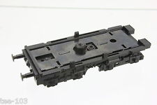Märklin 33185 37185 Tender Fahrgestell kpl. für S3/6 3602 Dampflok K.Bay.St.Bahn