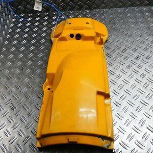 BMW R 1150 GS Ez :0 5 Rear Fender VP 46409