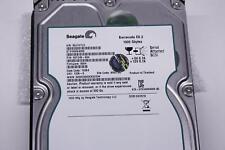 """EMC SEAGATE ST31000640SS/9EF248-080/005048831/005048805 - 1TB 7200 RPM SAS 3.5"""""""