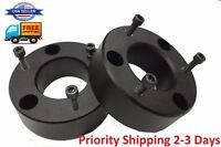 """3"""" Front Leveling lift kit for Chevy Silverado 2007-2019 GMC Sierra 2007-2019"""