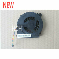 4 WIRES GENUINE NEW FOR HP MF75120V1-C170-S9A CPU Cooling Fan